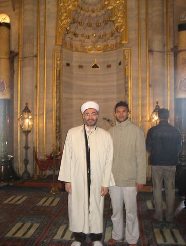 SheikhHassan