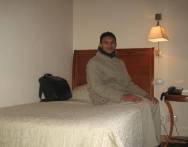 Venice ResortHotel