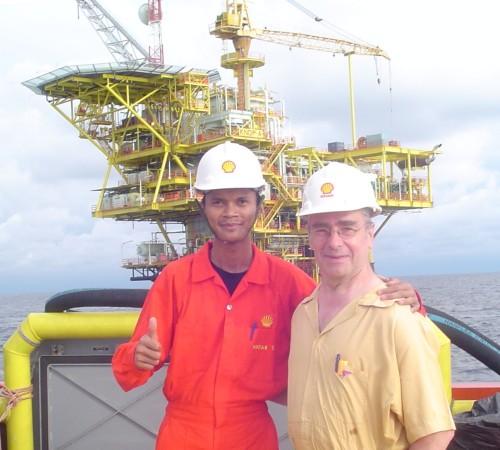 With WilhelmusVermijmeren