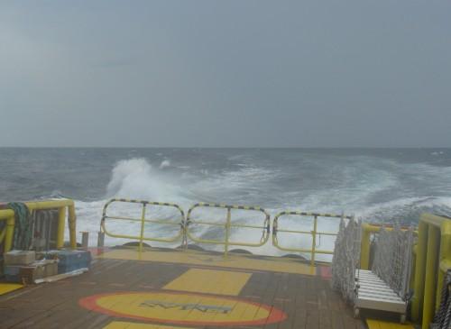 Gelora Lautan1
