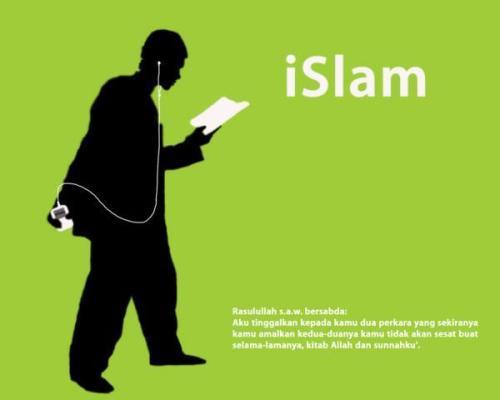 Islam dan 2Perkara