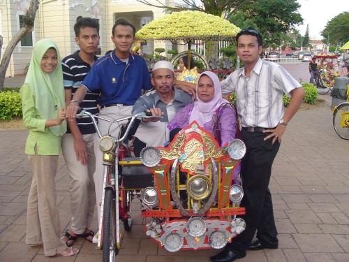 Melaka2007