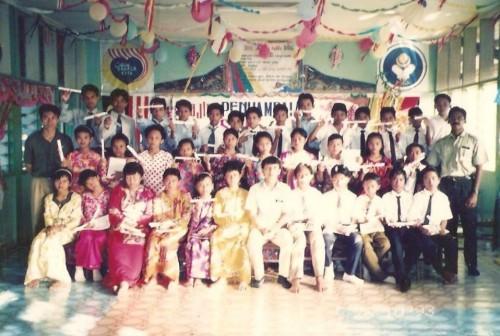sk05-1992