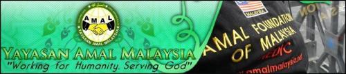 AMAL Malaysia