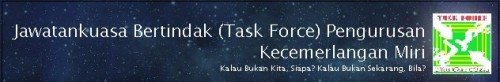 Header Task Force Miri