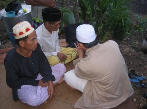 Ziarah Dakwah AMAL ke Ulu Kota - Da'wah Fardhiyyah.jpg