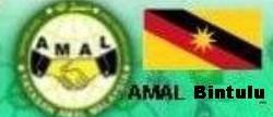 Blog AMAL Bintulu